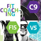 FIT-Coaching